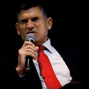 Manifestações bolsonaristas são manipuladas, diz ex-ministro
