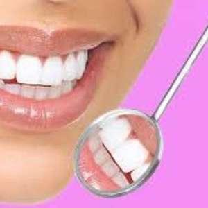 MITO OU VERDADE: Dente pode envelhecer?