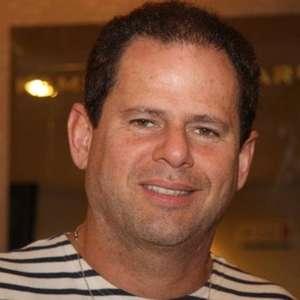 Justiça do Rio homologa delação de doleiro Dario Messer