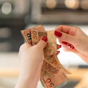 Julho: Com energias pesadas, quais signos ganham dinheiro?