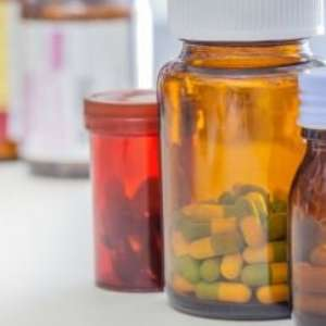 Ministério da Saúde suspende contratos para fabricar ...