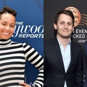 Alicia Keys vai produzir série com músicos de La La Land