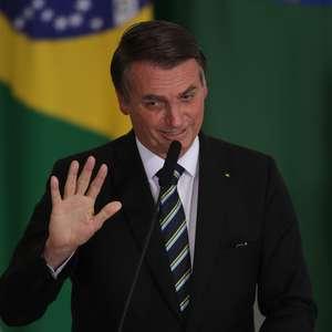 Bolsonaro privilegia bases eleitorais nos primeiros 200 dias