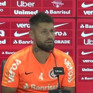 INTERNACIONAL: Sobis critica Gre-Nal entre decisões: ...
