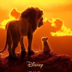 Braceletes e joias inspiradas no filme O Rei Leão