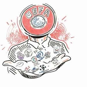 Ligas nacionais se posicionam contra mudanças previstas ...