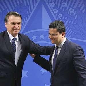 Bolsonaro exclui sociedade civil de conselho sobre drogas