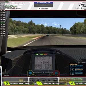 Companheiros, Norris e Verstappen vencem 24 Horas de Spa ...