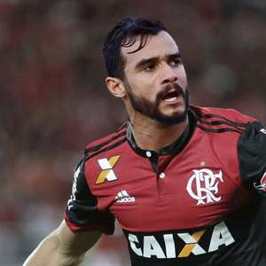 Henrique Dourado no Palmeiras: o que se sabe sobre a ...