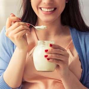 Quais alimentos consumir para manter o intestino saudável