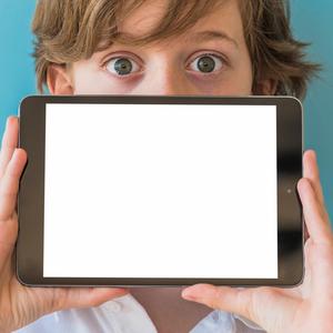 Cyberbullying pode ser mais que apenas violência virtual