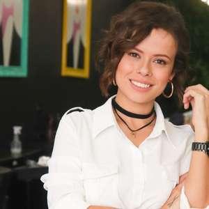 Mulheres Positivas: conheça Marcella Dias, do 'Shark Tank'