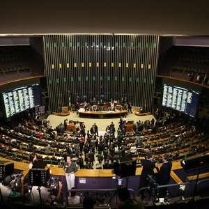 Por Previdência, governo envia projeto para liberar R$ 3 bi