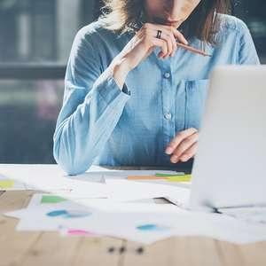 11 atitudes que vão te ajudar a melhorar o rendimento no ...