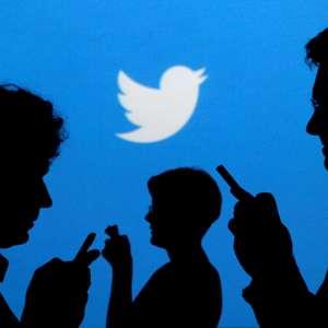 Twitter pode ter usado dados de usuários sem permissão