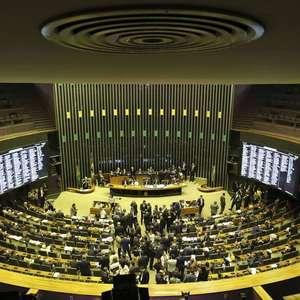 Câmara aprova urgência para PL sobre abuso de autoridade