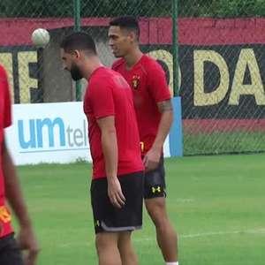 SPORT: Guto Ferreira espera por 'mudanças ...
