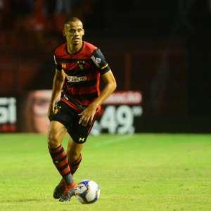 Com técnico pressionado, Sport recebe o Botafogo-SP