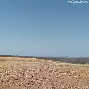 Maranhão e Piauí com temperaturas muito altas