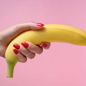 Como masturbar um homem com 8 dicas infalíveis