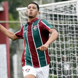 Sub-20 do Flu vence Vasco e abre vantagem nas semis do ...