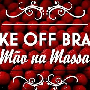 """Bake Off Brasil"" tem ""Bolo ..."