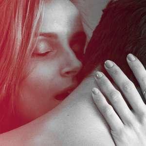 Dia do Sexo: 4 orgasmos que toda mulher deveria ter