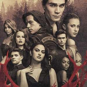 Riverdale: 4ª temporada já tem data de estreia no Brasil