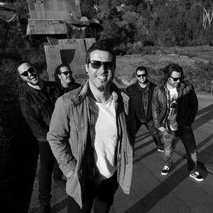 Conheça a Ego Kill Talent, revelação do rock nacional