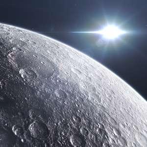 Fique atento aos momentos em que a Lua fica fora de curso