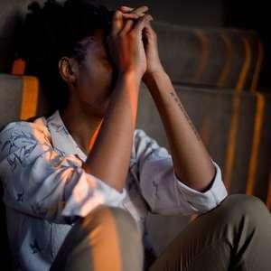 Dossiê Aftas: razões, sintomas e tratamentos