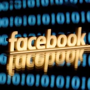 Autoridades pedem que Facebook não use criptografia