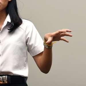 Oratória e persuasão: como apresentar um CTA?