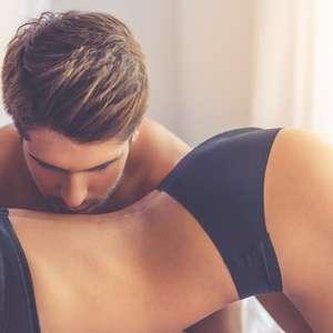 """Profissional responde: sexo anal pode """"alargar"""" o ânus?"""
