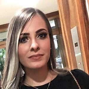 Laudo aponta que Mariana Bazza foi estuprada antes de morrer