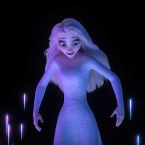 Frozen 2: Elsa salva Arendelle em novo trailer da sequência