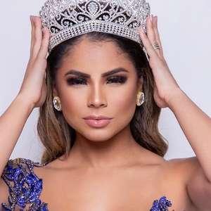 Lexa é coroada como Rainha de Bateria da Unidos da Tijuca