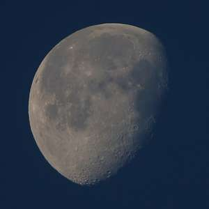 Fim de semana com Lua Minguante: descanse!