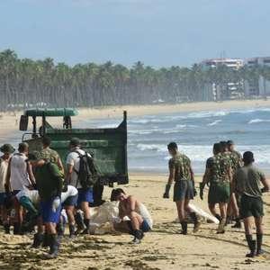Sede do Ibama em Salvador é ocupada por pescadores