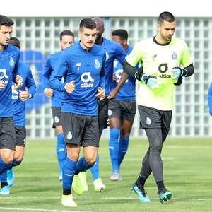 Porto e Famalicão duelam pela ponta; Benfica pode se ...