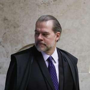 """Decisão no caso Flávio """"desborda"""" recurso no STF, diz MP-RJ"""