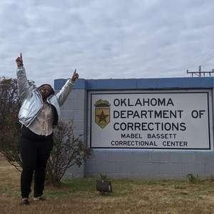 A mulher que passou 15 anos na prisão por abuso infantil ...