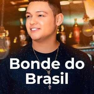 Ouça as músicas de Bonde do Brasil de graça