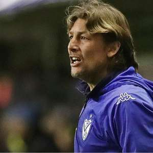 Heinze é o novo alvo do Athletico; Pezzolano segue na mira
