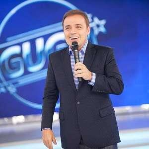Gugu Liberato segue internado após acidente dos EUA