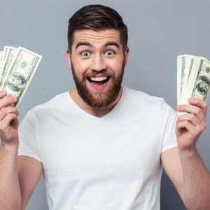 5 passos para criar uma reserva financeira para final e ...