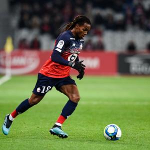 Lille recebe o Montpellier em duelo pela parte de cima ...