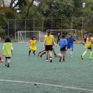 Centro Olímpico divulga as datas de peneiras esportivas ...