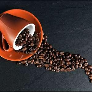 Mito ou Verdade? Café mancha os dentes