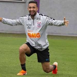 Corinthians chega a acordo com Bahia por venda de Clayson